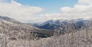 mtn-snow-pano2
