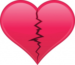 Kozzi-broken-heart-shape-cartoon-772x673
