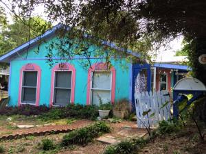 TybeePaintedHouse2