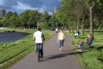 esplaade&bikes