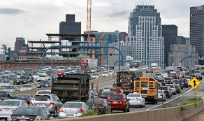 BostonTraffic
